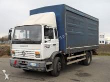 camión Renault Midliner M250