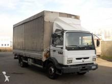 camión Renault Midliner M180