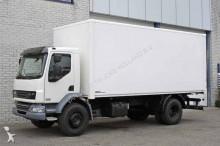 camión DAF LF 55 250