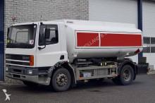 camion DAF CF65 210 ATi