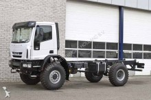 camion Iveco Eurocargo ML150.24W