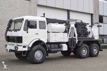 camion Mercedes 2628A