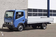 camion Nissan Cabstar NT400 CARGO (16 units)