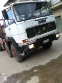 camion Fiat 180