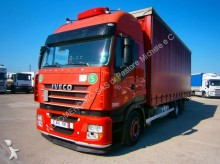 camion Iveco 260 S 45