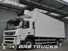 camion Volvo FM 330 4X2 Ladebordwand EEV NL-Truck