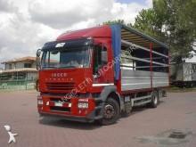 camión Iveco Stralis 190 S 27