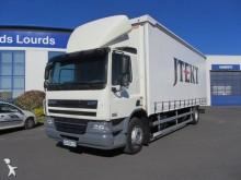 camion DAF CF65