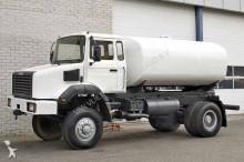 autres camions occasion