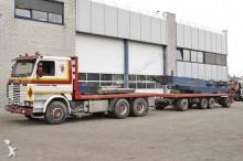 camion Scania E 143 450