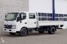camion Hino 300-714 DC