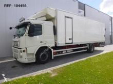 camion Volvo FM300