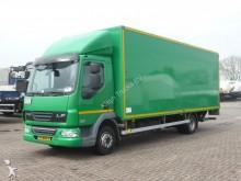 camion DAF LF 45.180 EURO 5 EEV LOADLIFT
