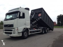 camion Volvo FH 12 500 6X2