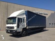 camion savoyarde Volvo