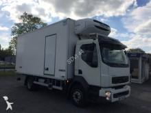 camion Volvo FL 240-12