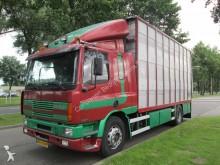 camion trasporto bestiame usato