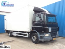 camión DAF CF 65 180 Manual