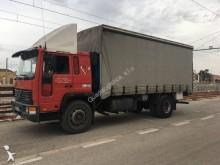 camión Volvo FL6 210