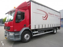camión DAF CF55 220