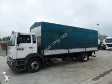 camion Renault Gamme G 200