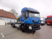 Iveco AT260S42Y/FS_E5_Intarder_Lenka truck
