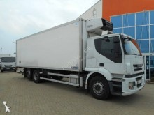 camion Iveco Stralis AD 260 S 42 Y/PS