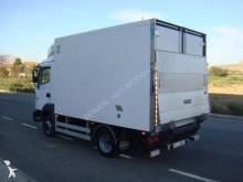 camión Nissan Atleon 56.13