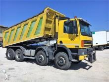 camion DAF CF 85 430 MEZZO D'OPERA