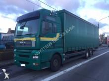 camion MAN TGA 26.430