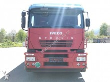 camion Iveco 260S31