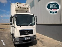camion MAN TGL 12.220 4X2 BL