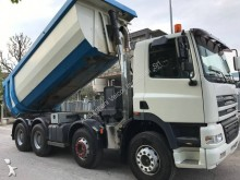 camión DAF CF85 480