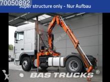 autres camions Hiab