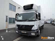 camion Mercedes Axor 1824 L nR