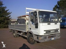 camión Iveco Eurocargo 80E15