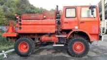 camión Renault 85 150 TI