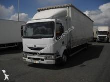 camion Renault Midlum 270.14
