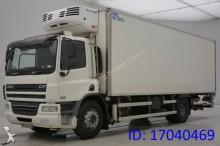 camión DAF CF75.310