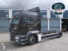 camion MAN TGS 18.440 4X2 LL