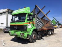 camion Mercedes 3235