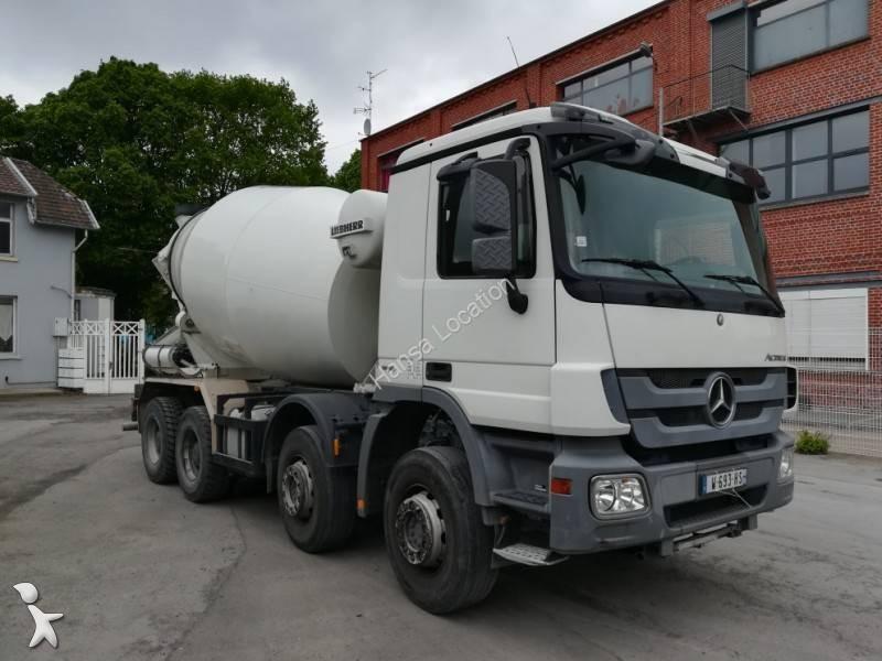 camion toupie beton camion toupie beton man bruder camion toupie mes mat 39 le blog camion. Black Bedroom Furniture Sets. Home Design Ideas
