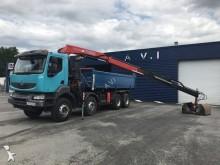camion Renault Kerax 410.32
