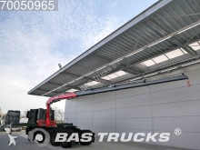 autres camions Fassi