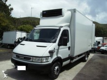 camion Iveco Daily 60C18