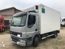 camion DAF CF CF 45-220