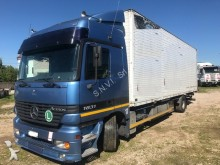 camion Mercedes Actros ACTROS 18-31 L