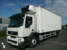 volvo fe truck, 31 ads of used volvo fe truck