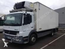 camion Mercedes Atego 1322 NL