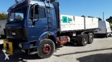 camion Mercedes AG 19.48